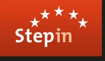 Stepin