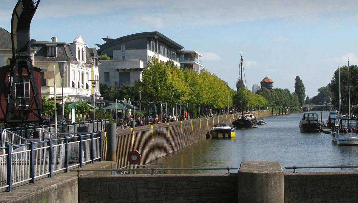 Beratung in Oldenburg