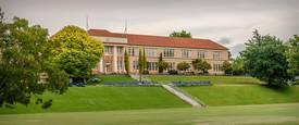 Das neuseeländische Schulsystem