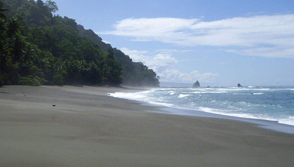 Auslandsaufenthalt Costa Rica