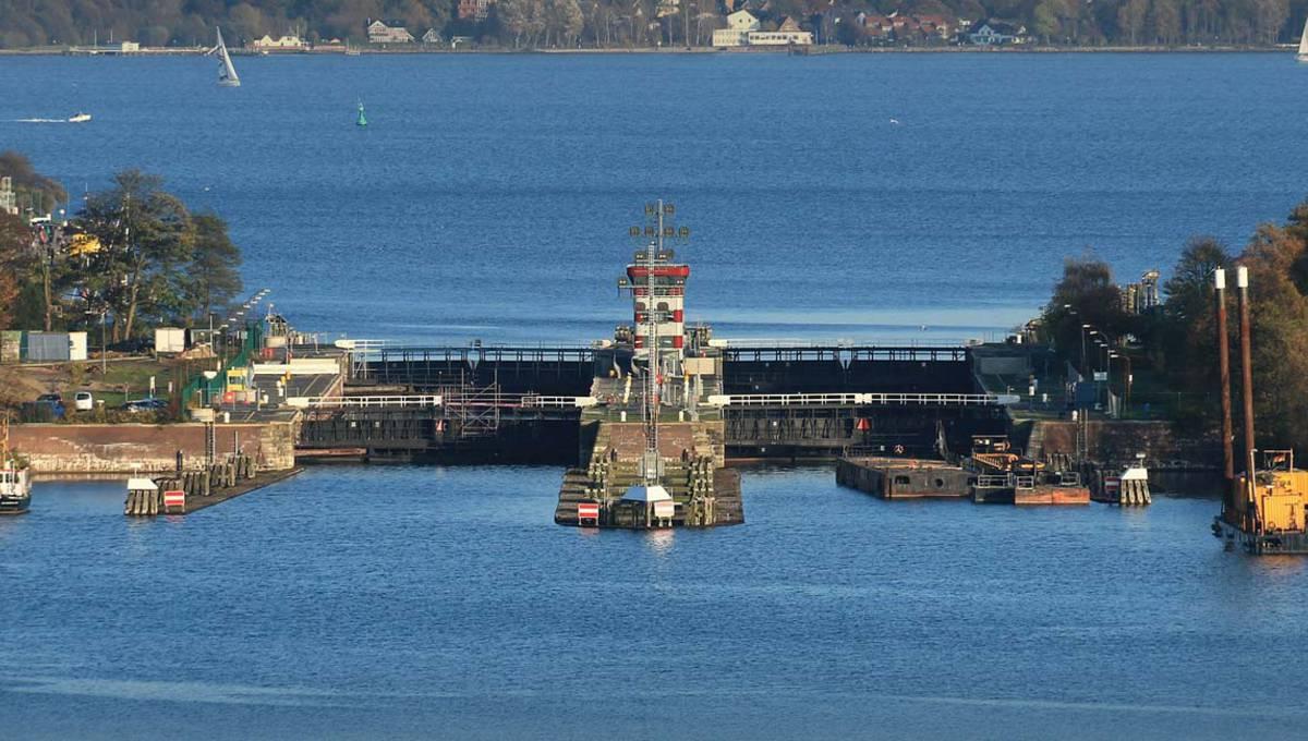 Beratung in Kiel