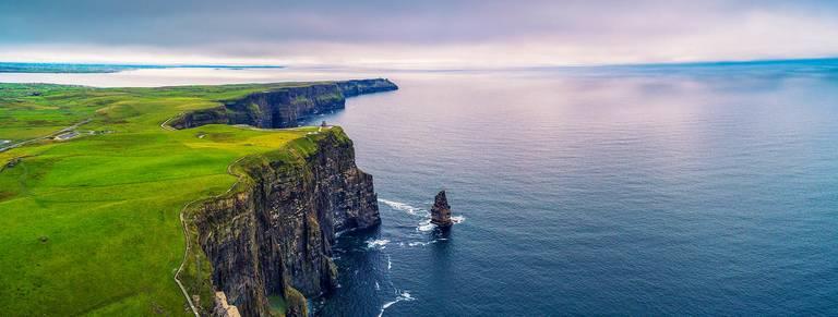 Schüleraustausch Irland