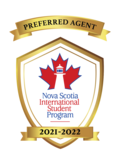 NSISP – Preferred Agent 2021-22