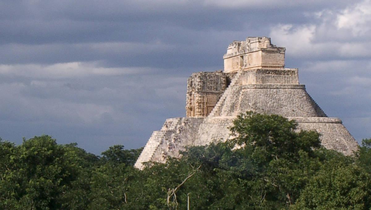 Auslandsaufenthalt Mexiko