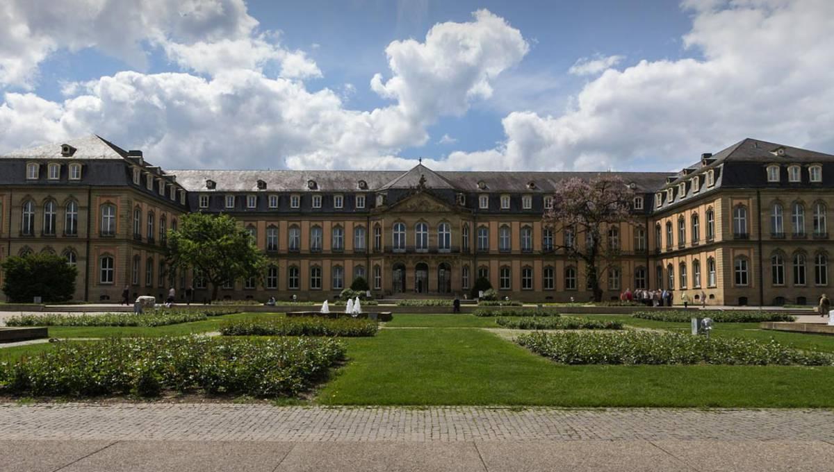 Beratung in Stuttgart