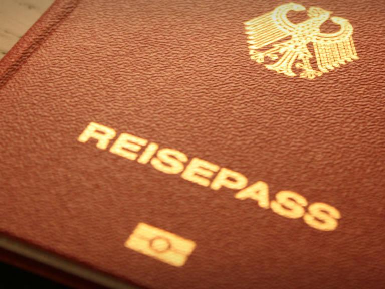 Welche Einreisedokumente brauche ich für Kanada?