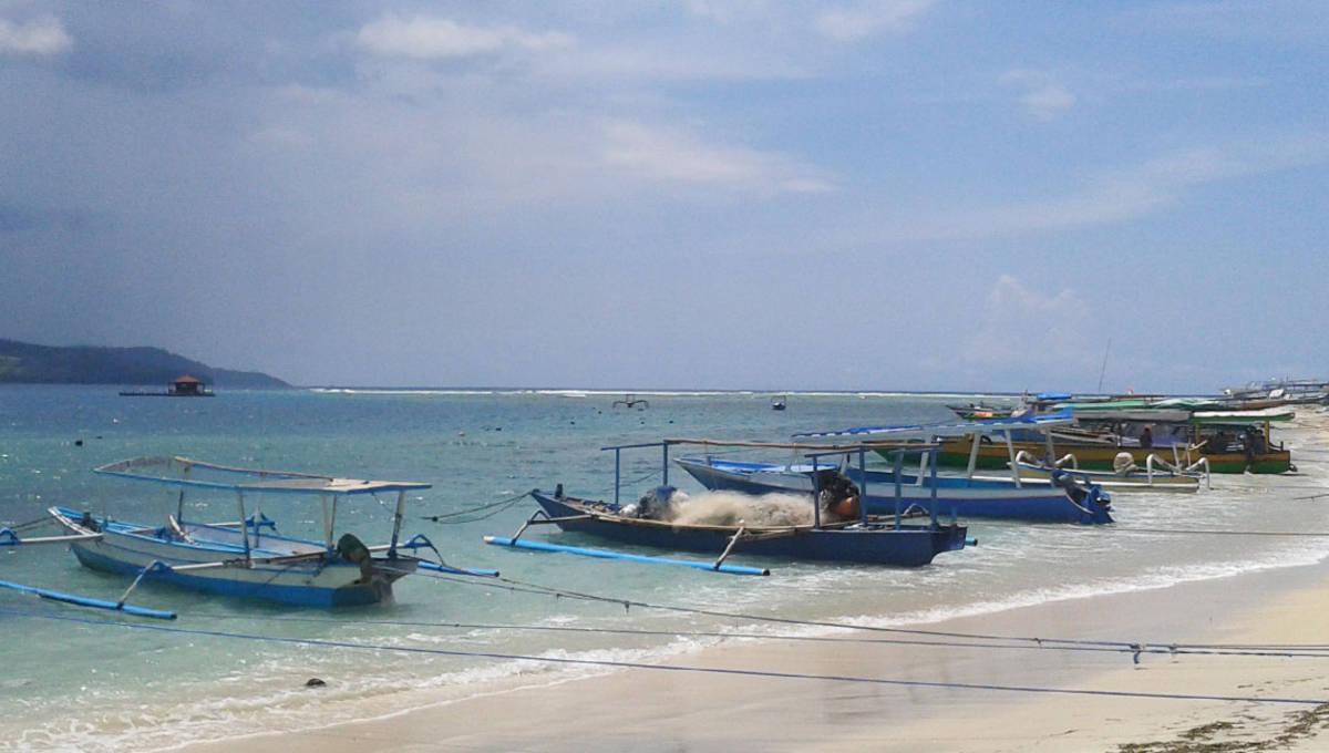 Auslandsaufenthalt Bali (Indonesien)
