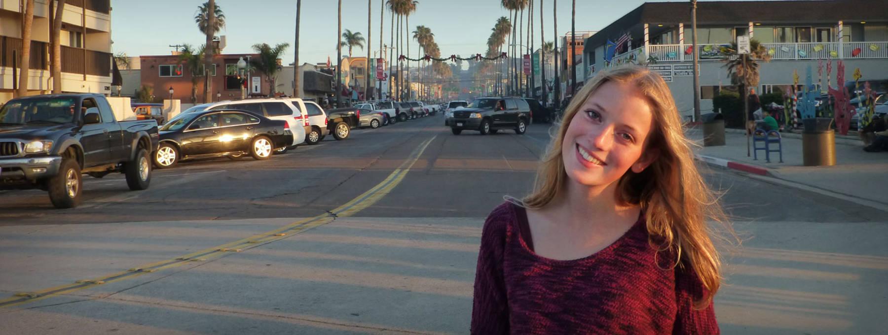 Kleidung an der amerikanischen High School | Travel-Tipp - Stepin