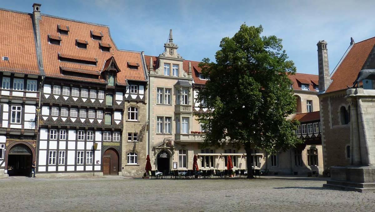 Beratung in Braunschweig