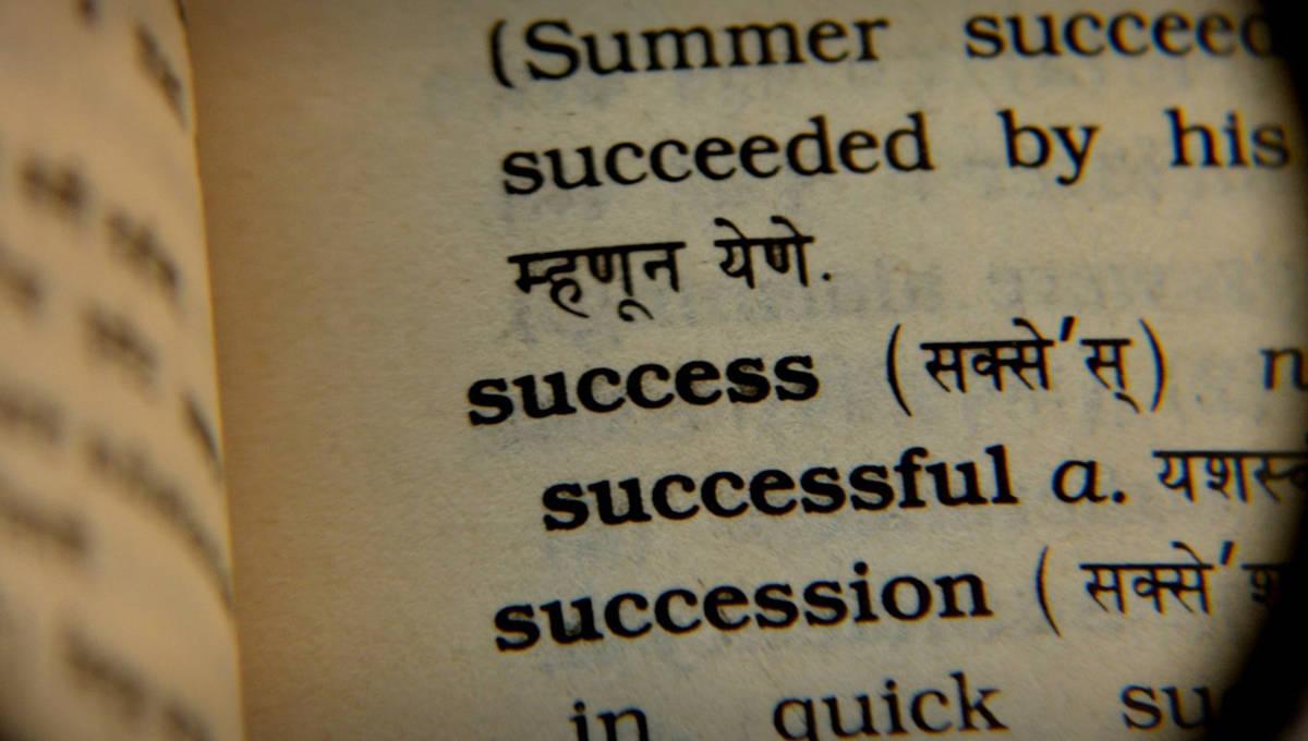 Sprachkenntnisse beim Auslandspraktikum