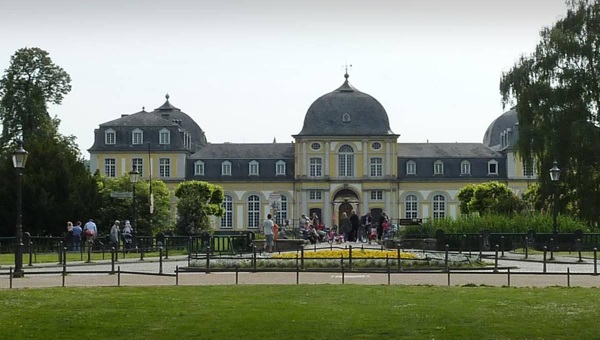 Beratung in Bonn