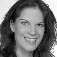 Anja Seeser