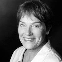 Heidi Hanisch