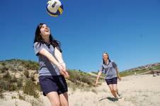 High School Australien: Südaustralien