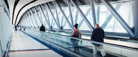 Einreisebestimmungen für dein Gastland
