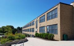 High School USA Private: New Hampshire – St. Thomas Aquinas