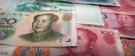 Lebenshaltungskosten in China