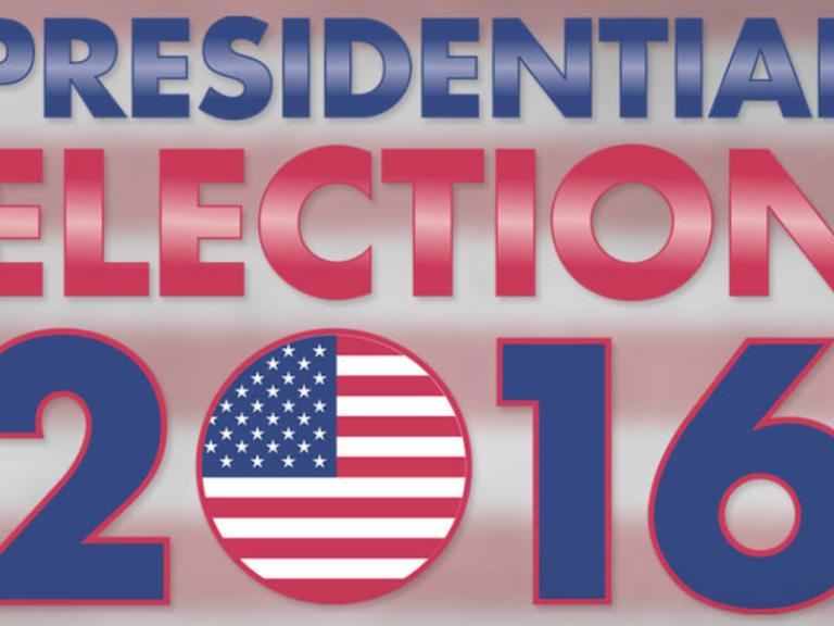 Trump Wahl