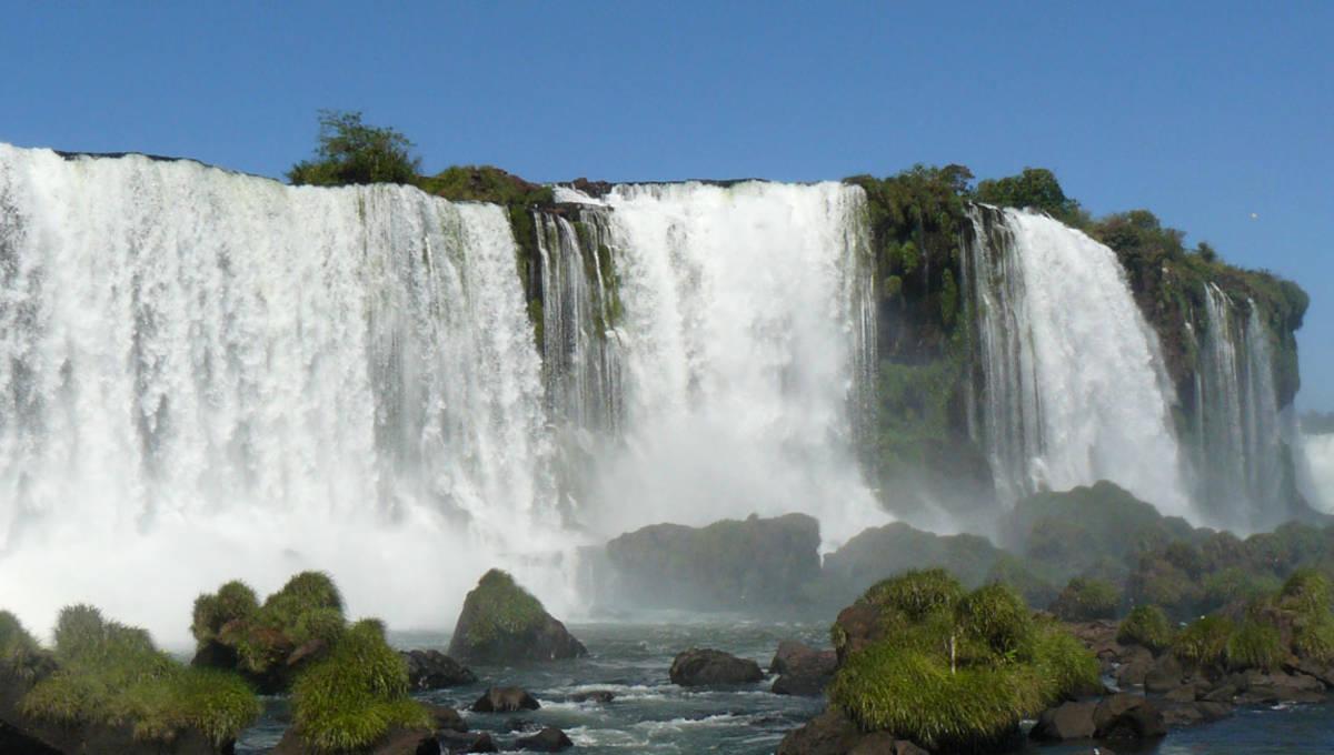 Auslandsaufenthalt Argentinien