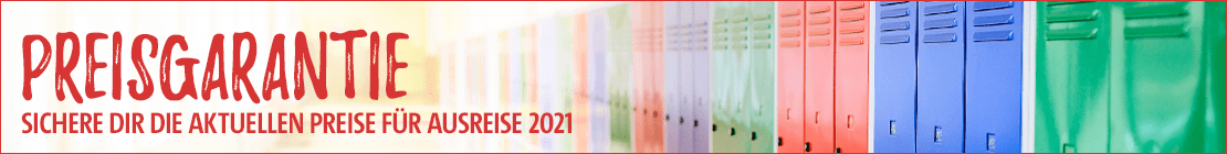 Preisgarantie 2021