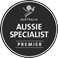 Premier Aussie Specialist