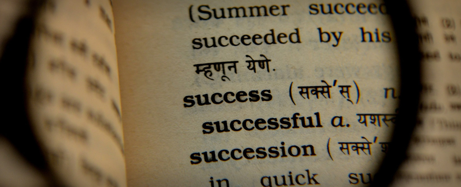 Sprachkenntnisse im Auslandspraktikum