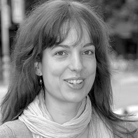 Anette Schwitzke