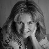 Barbara Schreibvogel