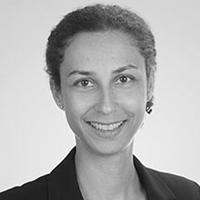 Johanna Kuchling