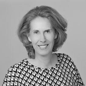 Judith Bräunig