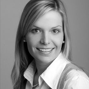 Kristina Schmitt