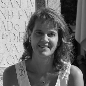 Susann Heynold