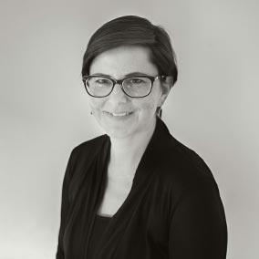 Tina Kosleck