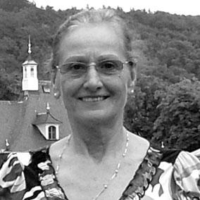 Ursula Löffler
