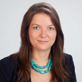 Bianca Grigas