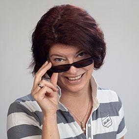 Kathrin Kaiser