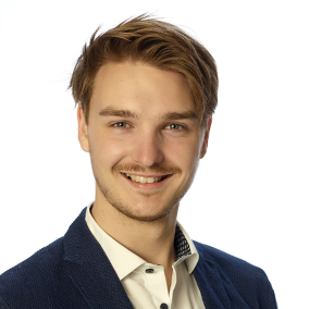 Lennart Bünker