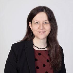 Natalie Emmerich