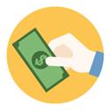 Auslandspraktikum: Kosten & Finanzierung