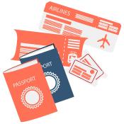 Unterlagen, Versicherungen und Visa für dein Wunschpraktikum