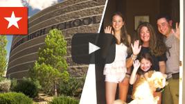 Video: High School USA Classic – Anna berichtet von ihren Erfahrungen