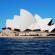 Daniel in Australien #2: Sydney – eine Stadt, viele Gesichter