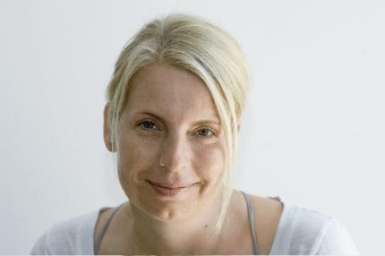Weltneugier - Interview Sabine Muschter