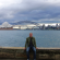 Daniel in Australien #4: Die schönsten Plätze Sydneys – Eine kleine Stadtführung