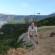 Daniel in Australien #10: Cape Tribulation und der Regenwald