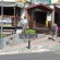 Daniel in Australien #9: Cairns – Das alte Bergdorf Kuranda