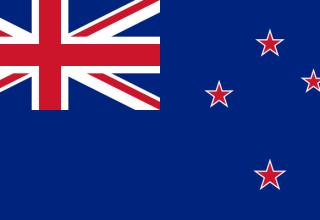 Themenwoche Neuseeland – Aotearoa