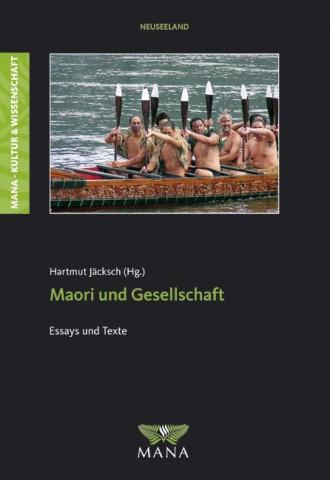 Buchcover des Buches unserer Rezension