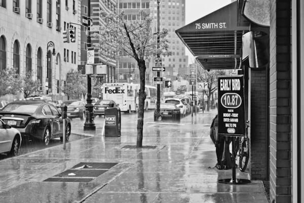 75 Smith Street New York