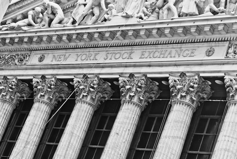 Sven in New York #2: Von Brücken im Regen, Bankern und einer zauberhaften Schweizerin